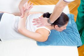 Chiropractic Services in Bethel Park, PA
